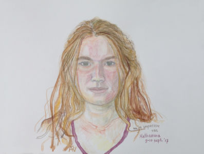 Katharina (2017)